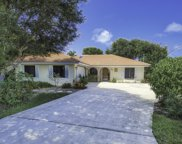 72 Beverly Hills Avenue, Ponce Inlet image