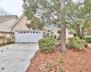 648 Providence Dr., Myrtle Beach image