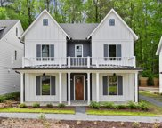 1888 Commons Circle, Brookhaven image