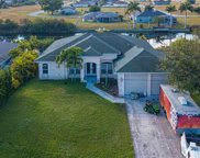 22 20th St, Cape Coral image