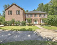 2961 Pignatelli Crescent, Mount Pleasant image