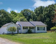 7601 Mcwhirter  Road, Mint Hill image