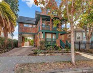 923 34Th St, Oakland image