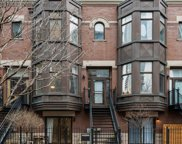 1317 South Indiana Avenue, Chicago image