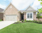 9377 Fox Creek  Lane, Deerfield Twp. image