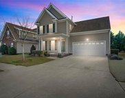 1009 Boundary Drive, Central Suffolk image