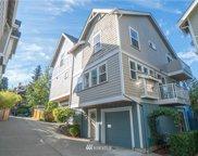 1828 27th Avenue Unit #A, Seattle image