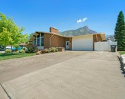 2248 N Timpview Dr E, Provo image