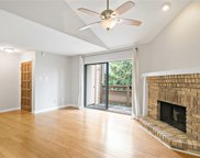 7640 W Greenway Boulevard Unit 5N, Dallas image