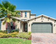 17914 Woodland View Drive, Lutz image