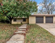 5424 Wales Avenue, Fort Worth image