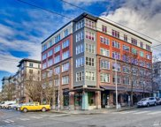 1610 Belmont Ave Unit 611, Seattle image