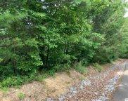 LOT 91 Bird View Lane, Sevierville image