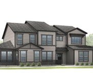 6816 Bethany Place, Parker image