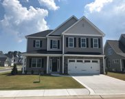 1140 Canopy Way, Wilmington image