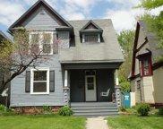 929 Edgewater Avenue, Fort Wayne image