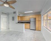 744 NE 14th Ave Unit 9, Fort Lauderdale image