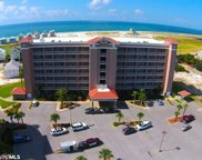 1380 State Highway 180 Unit 407, Gulf Shores image