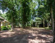 Lot 64 Widgeon Dr., Pawleys Island image