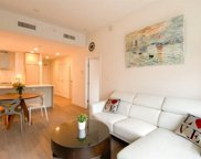 5033 Cambie Street Unit 114, Vancouver image