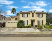 4621 Palomino Way, Antioch image