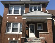5228 South Fairfield Avenue, Chicago image