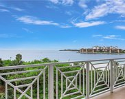 5000 Royal Marco Way Unit 336, Marco Island image