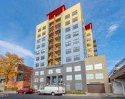 1122 W Catalpa Avenue Unit #704, Chicago image
