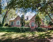 2801  Ski Trail Lane, Waxhaw image