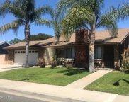 1202 Cambria Court, Camarillo image