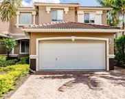 9581 Roundstone Cir, Fort Myers image