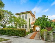 233 8th Street, West Palm Beach image