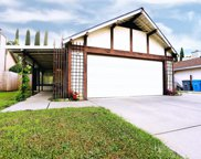 842 Tulare Drive, Vacaville image