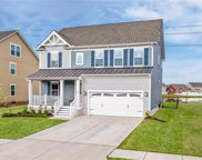 836 Olmstead Street, South Chesapeake image