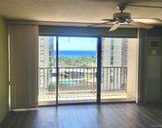 2140 Kuhio Avenue Unit 1505, Oahu image