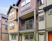 7152 Shinkle Place SW, Seattle image