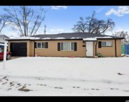 4471 W 5135  S, Salt Lake City image
