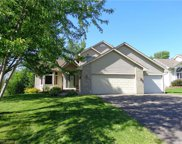 1440 Woods Creek Drive, Delano image