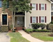 1627 Ashwood Ln, Homewood image