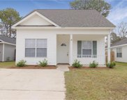 2013 Post Oak Court, Mobile, AL image