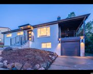 2242 E Castle Hill Ave, Cottonwood Heights image