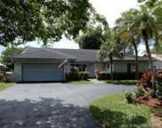 1444 Nw 97th Ter, Coral Springs image