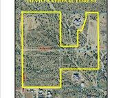 1000 E Wildcat Drive Unit #'''-''', Scottsdale image
