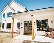 2575 N Highway 183, Liberty Hill image
