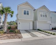 107 Bimini Townes Lane, Carolina Beach image