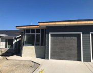 2045 Stagecoach Drive Unit 120, Kamloops image