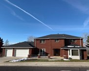 7890 S Prospector Dr E, Cottonwood Heights image