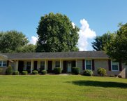 8205 Spring Valley Dr, Brentwood image