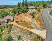 1412  Lodge View Drive, Meadow Vista image
