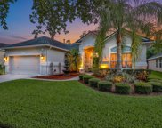 5823 BRUSH HOLLOW RD, Jacksonville image